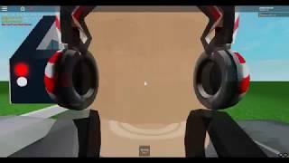 Roblox #134 Prezentacja pesy SA133.