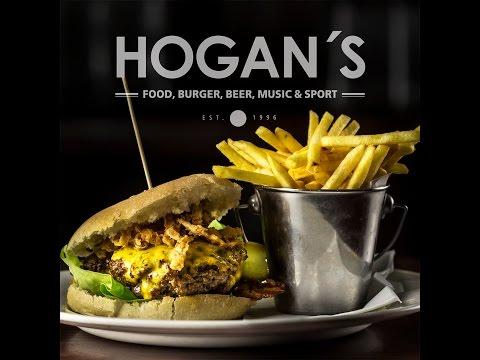 Live music, sports bar & gourmet burger. Best Irish Pub in Palma de Mallorca