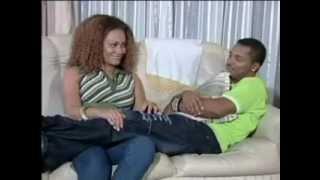 Download Video Beyonce   La Fille du Président   Partie 13  IL Principe MP3 3GP MP4