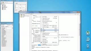 Отключение компьютера по заданному времени(, 2011-11-05T12:27:43.000Z)