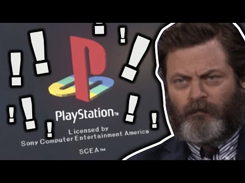 BEST EASTEREGG EVER?! - Uncharted 4 - Part 3