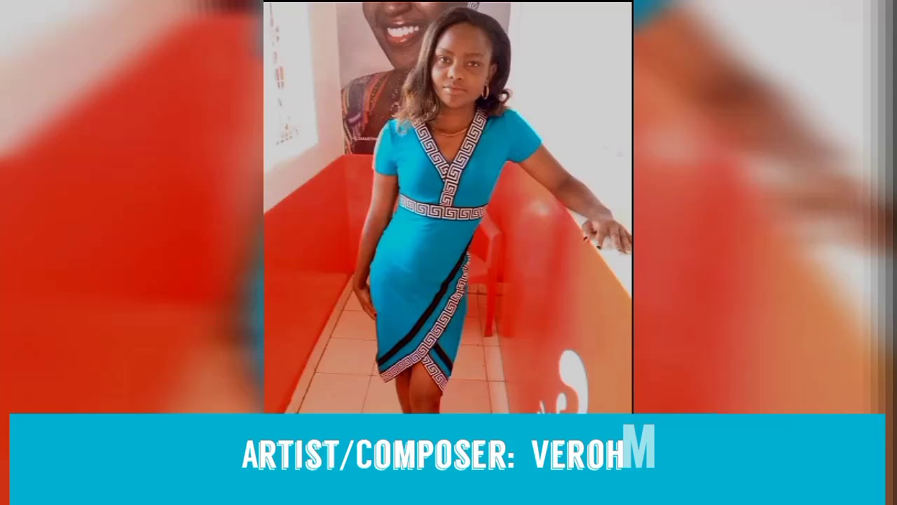 Download THAA CIA NGAI by veroh m...(new song)