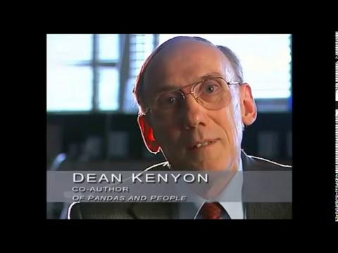 El origen de la vida - Evidencias diseño inteligente - Célula