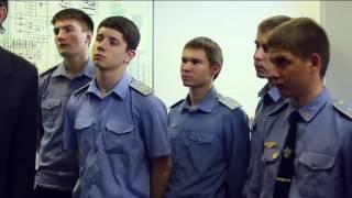 РЖД  Локобригады  Как учатся на машиниста и помошника машиниста