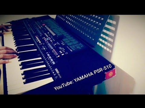 Той ырлары(YAMAHA - 510)