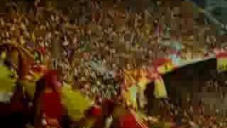 Selangor Fans