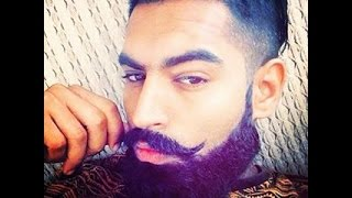 Parmish verma reply to exposed videos - angry mood - latest video 2016
