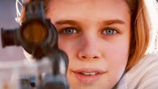 The Osiris Child Trailer 2017 Movie - Official