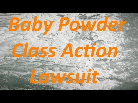 baby-powder-class-action-lawsuit-against-j&j