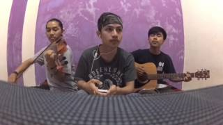 Video Terlatih patah hati-the rain (cover by bocah pemulah) download MP3, 3GP, MP4, WEBM, AVI, FLV September 2017