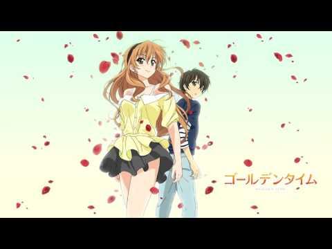 [Guitar] Yukari Hashimoto – Koi ga Shitai (Golden Time soundtrack)