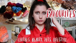 My Favourite Lifestyle/Smallholding Products (2019)
