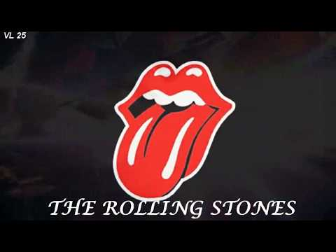 "The Rolling Stones ""Rough Justice"""