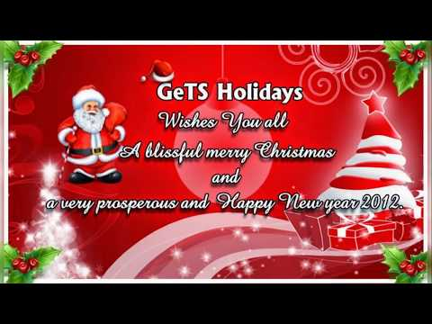 Top 10 Merry Christmas Images Free Download 2018-2019 | Images for merry christmas