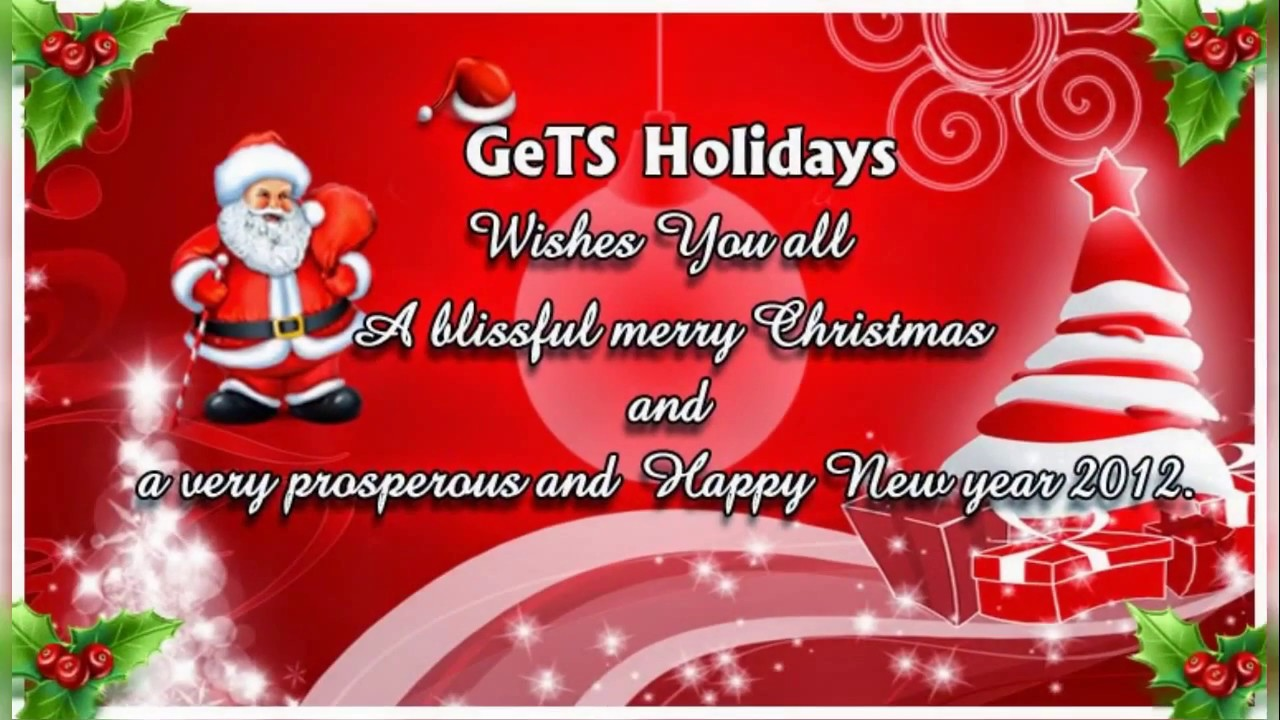 Christmas Images 2019 Download.Awesome Merry Christmas Images 2019 Free Download Twistequill