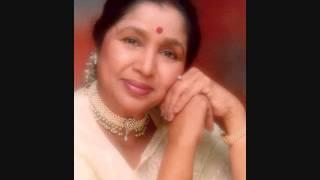 Taron Mein Chamak - Daulat (1982) - Full Song