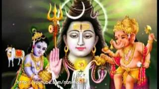 Video Hey Shiv Pita Parmatma.wmv download MP3, 3GP, MP4, WEBM, AVI, FLV Agustus 2018