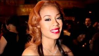 Watch Keyshia Cole On Demand video