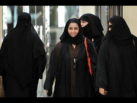 وزارة التجارة تلغي موافقة ولي الأمر والسماح للمرأة السعودية  - 15:22-2018 / 2 / 20