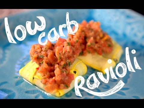 low-carb-ravioli-|-cheap-clean-eats