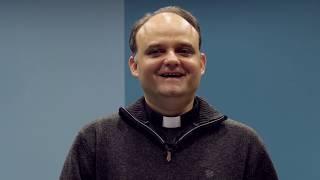 Święty Tomasz o caritas (2) - o. Mateusz Przanowski OP