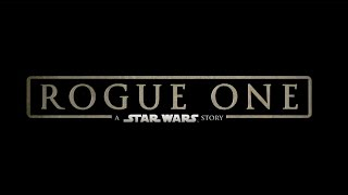 Rapidito - Rogue One: A Star Wars Story