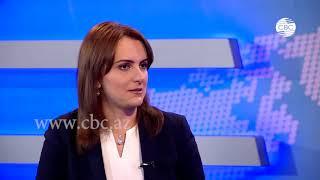 Договорятся ли Россия и Армения о цене на газ?
