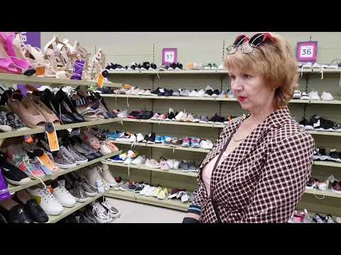 Шопинг в Фамилии: скидки на брендовую одежду до 90 процентов круто!