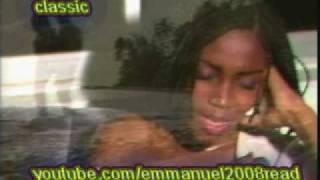 Emeline Michel & Sidon Joseph - Tout Moun Ale Nan Kanaval