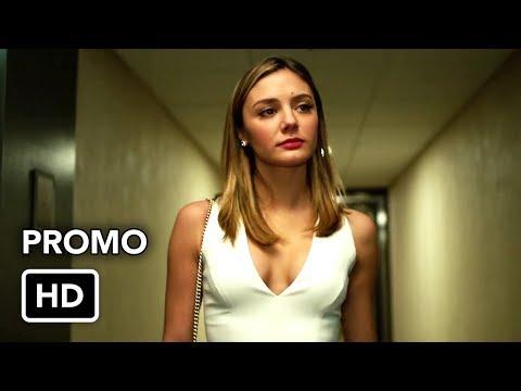The Arrangement 2x04 Promo
