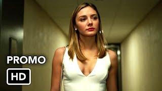 "The Arrangement 2x04 Promo ""Scene 23"" (HD)"