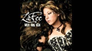 LaFee - Wer Bin Ich