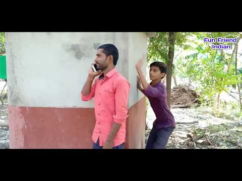 Bahubali 3 Comedy Video | Fun Friend Indian