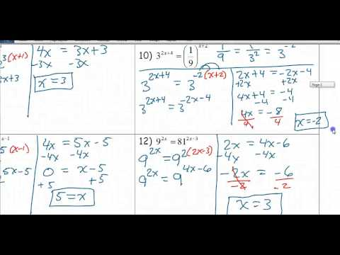 day-04-hw---simplifying-and-solving-exponential-expressions-and-equations