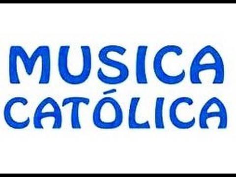 ANJOS RESGATE VIVO 2012 EM AO BRASILIA BAIXAR DE CD