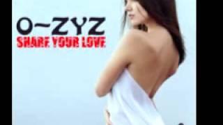 O-Zyz