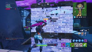 Getting a win with Odell fortnite like and subscribe !!!!! 👍👍😀😀😀😀