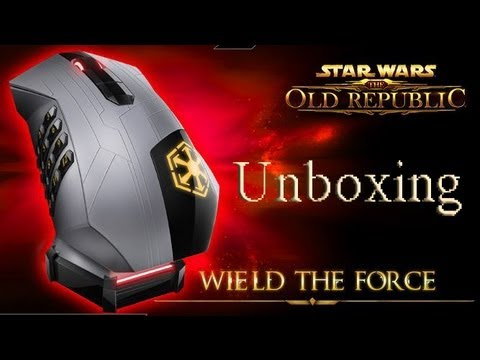 swtor how to get inheritance gear