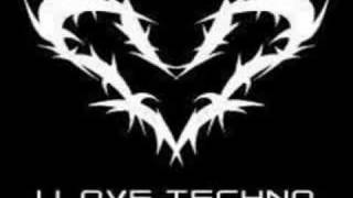 Techno 2008 Best Ever