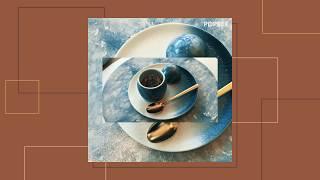 走進如宇宙般寧靜空間裡,享受一場「The UKAI」純淨日式料理饗宴所帶來的感動!