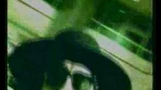 The Mission UK - 'Tower of Strength 1994' promo video(The Mission's 1994 remix of 'Tower of Strength' - promo video. Phonogram/Universal records., 2006-10-07T00:30:59.000Z)