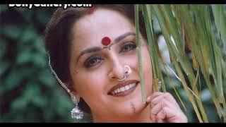 Kumar Sanu & Alka Yagnik, Mera Tohfa Tu Karle Qubool, Romantic Song,  Dharti Putra