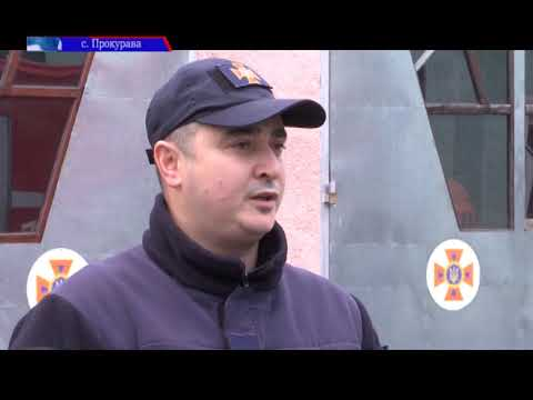 ТРК РАІ: На Прикарпатті добровольці взялися допомагати рятувальникам у їхній роботі