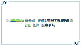 BAB 11 - BOMBEROS VOLUNTARIOS DE LA BOCA (#BAB360)