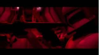 Star Wars: Clone Wars Trailer 1