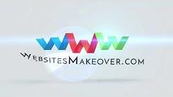 Web Design Blog Riverside - California Website Design