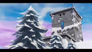 *FREE* Fortnite cinematics! (Cinematic Pack #1) (Apollo M1K3)