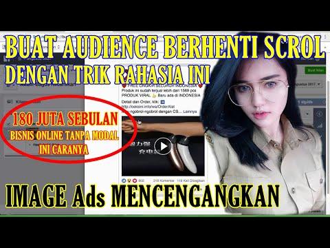 cara-membuat-image-ads-yang-membuat-audience-berhenti-scrol-kunci-sukses-iklan-fb-ads-dropship