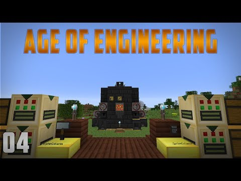 Age of Engineering EP4 The Calculation Age