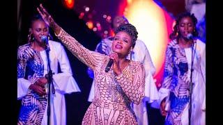 Eunice Njeri - Anarudi Tena (SMS Skiza 5961174 to 811)
